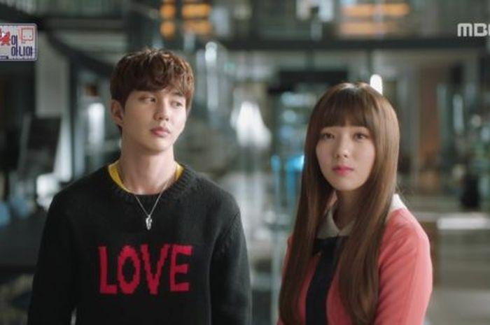 foto : soompi.com