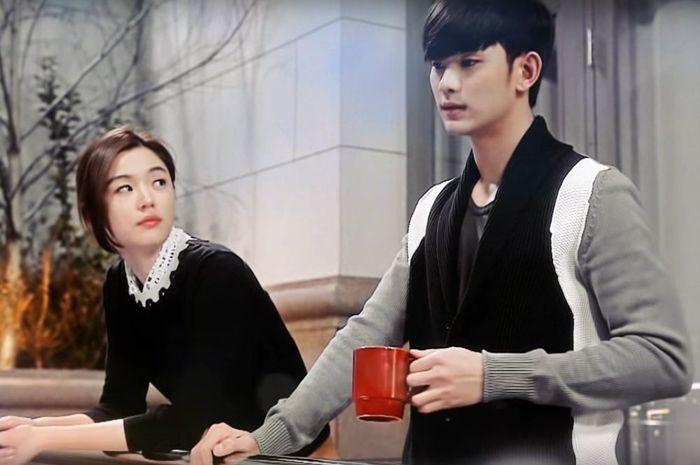 13 Drama Korea Terbaik Di Stasiun Televisi Sbs Sepanjang Masa Sudah