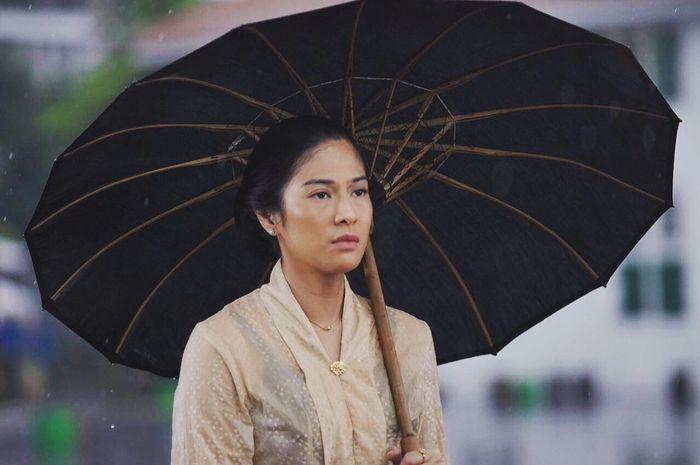 5 Film Tentang Perjuangan Emansipasi Perempuan Yang Wajib Ditonton