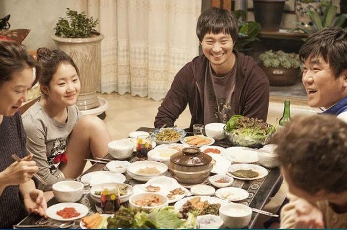 Ternyata Ini Kondisi Kehidupan Orang Kelas Menengah di Korea Selatan. Bikin Enggak Nyangka!