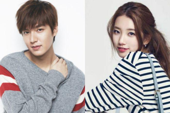 Shin se kyung jonghyun dating allkpop quiz