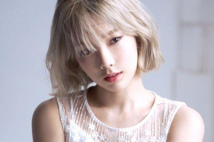 a2a403ebd04 10 Inspirasi Menata Rambut Pendek Untuk ke Sekolah Ala Seleb Korea ...