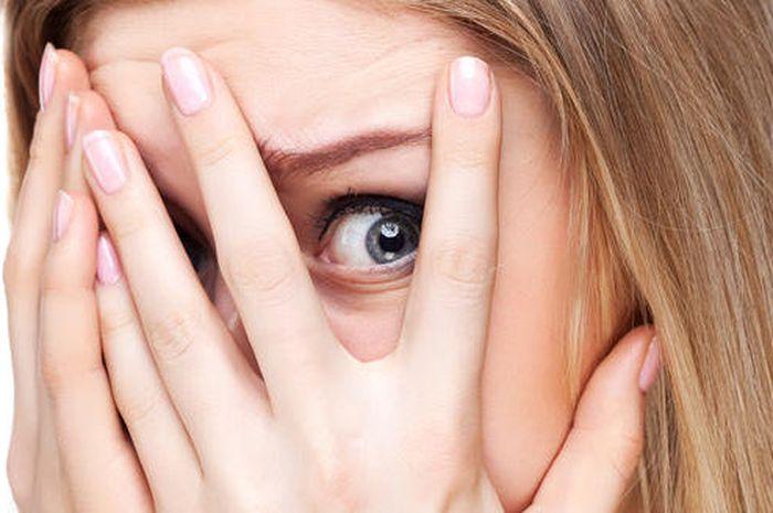 5 Jenis Penyimpangan Seksual yang Perlu Kita Tahu & Waspadai Karena Bisa Jadi Membahayakan Kita