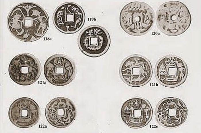 6 Fakta Unik Tentang Sejarah Uang Di Indonesia Sudah Tahu Semua