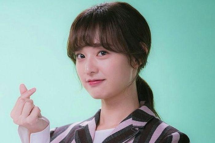 5 Rahasia Tampil Fresh Seharian Tanpa Makeup ala Kim Ji Won. Bisa Kita Contek untuk Bulan Puasa Nih!