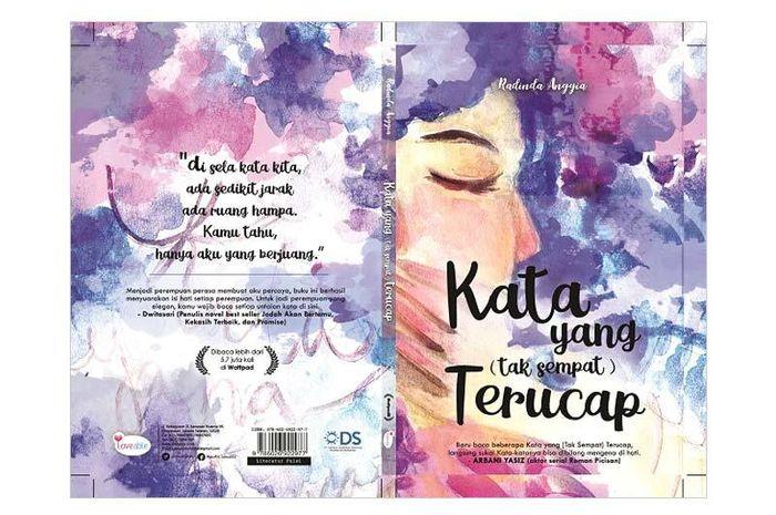 5 Rekomendasi Novel Romantis Indonesia Terbaru Juli 2017 yang Wajib Kita Baca