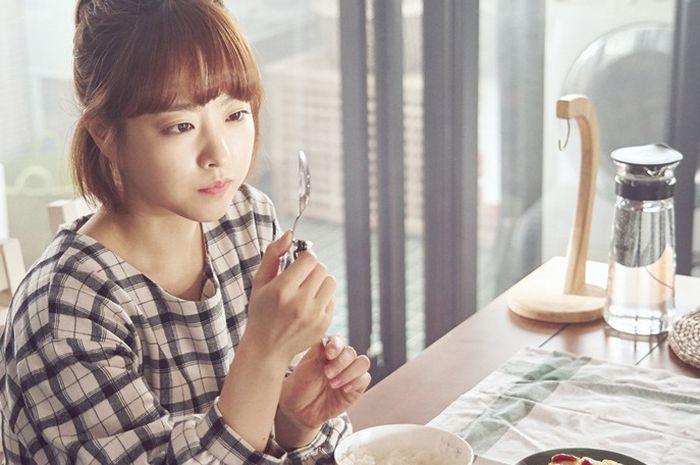 Waspada Jenis Diet Berbahaya yang Dijalani Seleb Korea