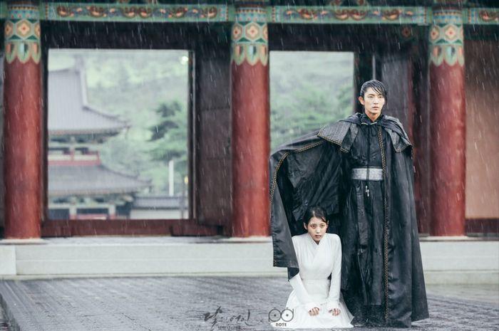 foto: soompi.com