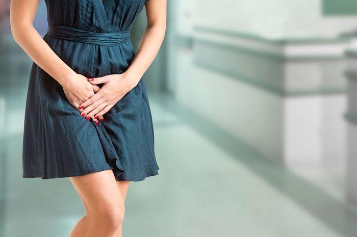 Yuk cari tahu fakta dan gejala infeksi saluran kencing yang sering dialami cewek!