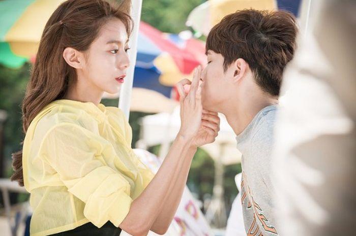 foto: dramabeans.com