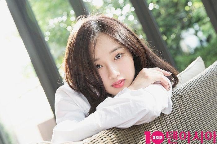 90153 9 seleb kpop yang berasal dari asia tenggara ada yang dari indonesia lho