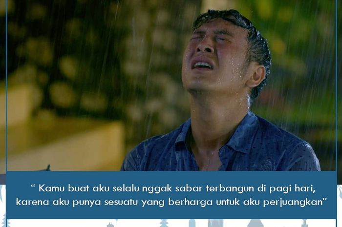 quotes r tis di film london love story bikin