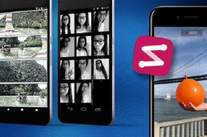 Google Bakal Luncurkan Aplikasi Kamera Super Canggih Dengan Fitur