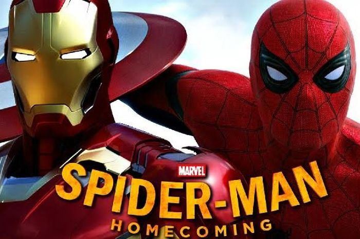 film spider man