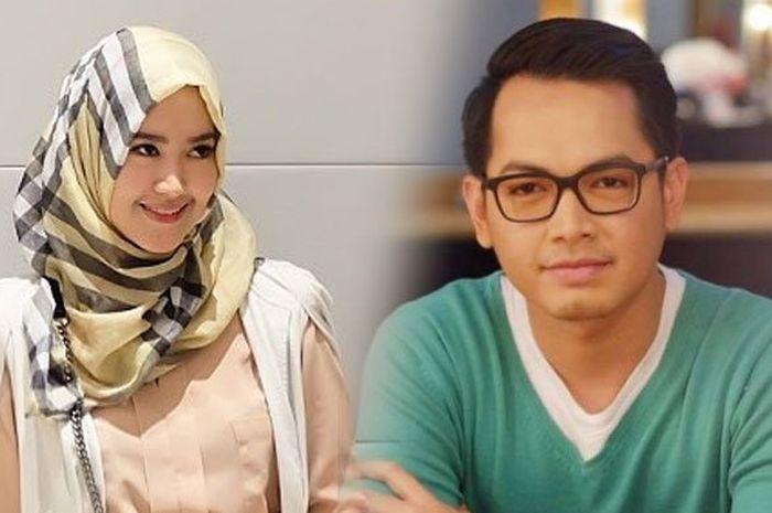 Lisya Nurrahmi dan Tommy Kurniawan akan segera menikah.
