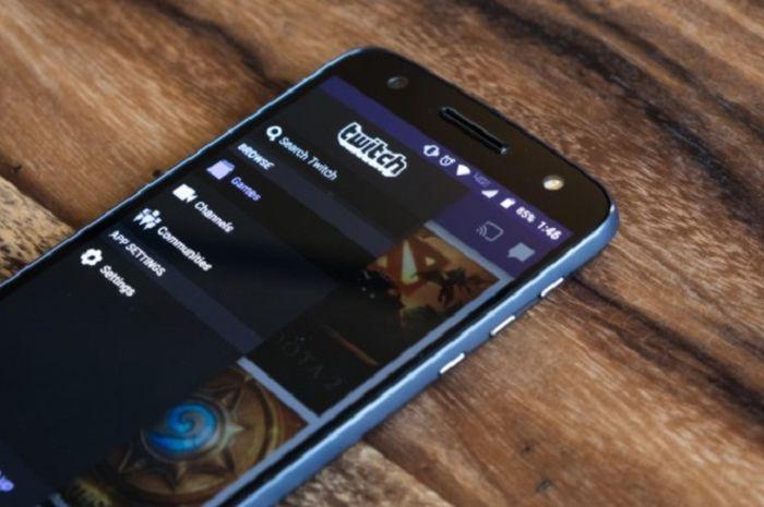 Video Producer Tools, Alat Baru YouTube yang Cocok Untuk