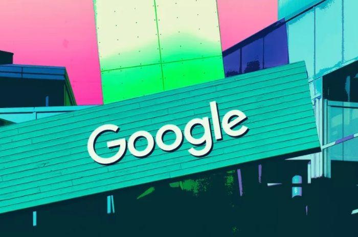 Sistem kekebalan digital baru dari Google