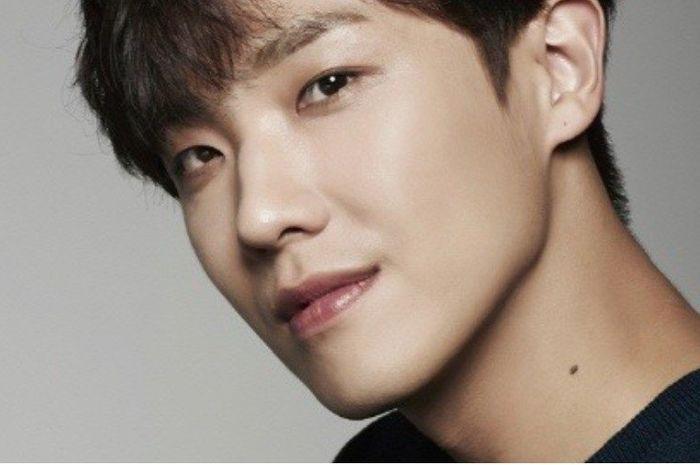 Bos agensi Lee Joon berikan bukti bahwa artisnya tak lakukan percobaan bunuh diri.