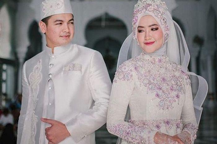 Image result for Tommy Kurniawan dan istri baru