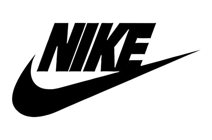 Nike Kembali Menjadi Merek Pakaian Paling Bernilai di Dunia - Semua ... fd08f205b7