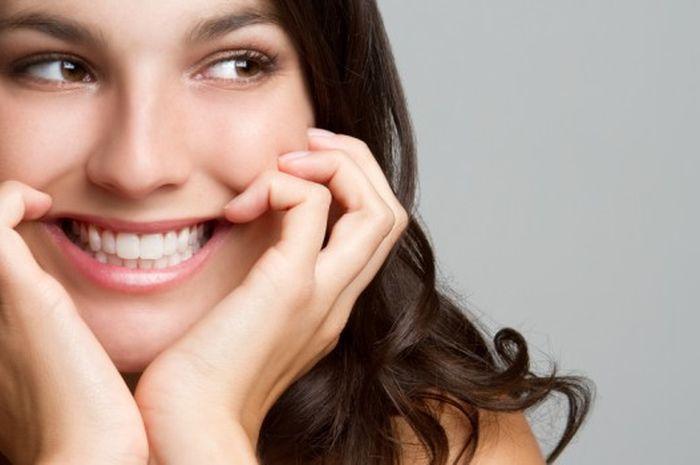 9 Cara Sederhana Merawat Gigi Agar Tetap Kuat dan Sehat - Semua ... 6e227b125a