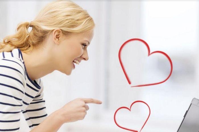 Cari Pacar Online Dating