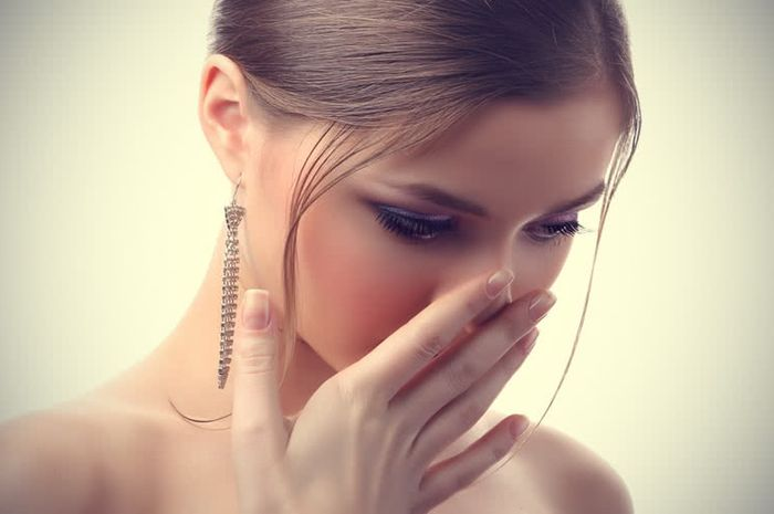 6 Cara Agar Badan Harum Sepanjang Hari Tanpa Pakai Parfum