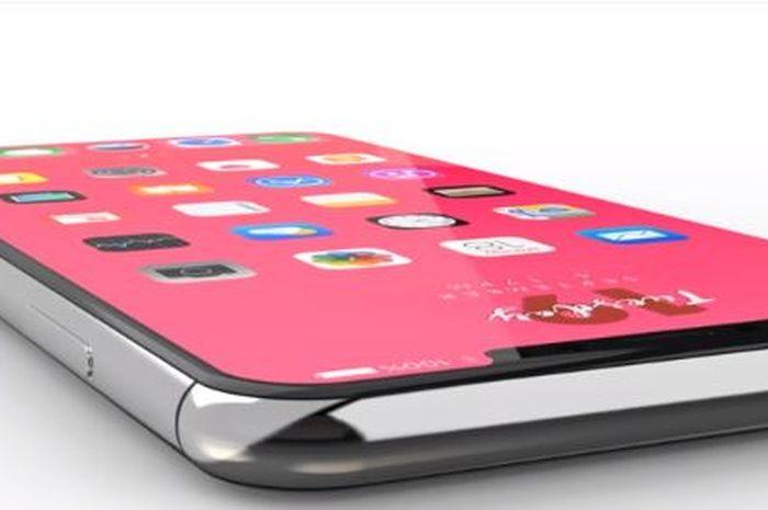 Inilah Alasan Mengapa Membeli iPhone 8 Lebih Masuk Akal Daripada ... 3daac18e90