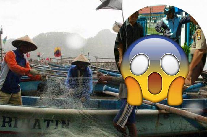Download 44 Gambar Kolase Ikan Cantik HD Terbaru