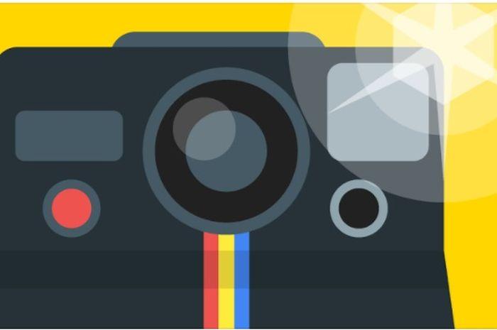 30+ Trend Terbaru Cara Mendapatkan Stiker Gratis Di ...