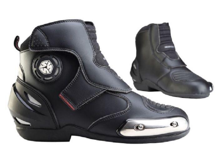 Sepatu Riding Scoyco MBT 003 f10b5c442b