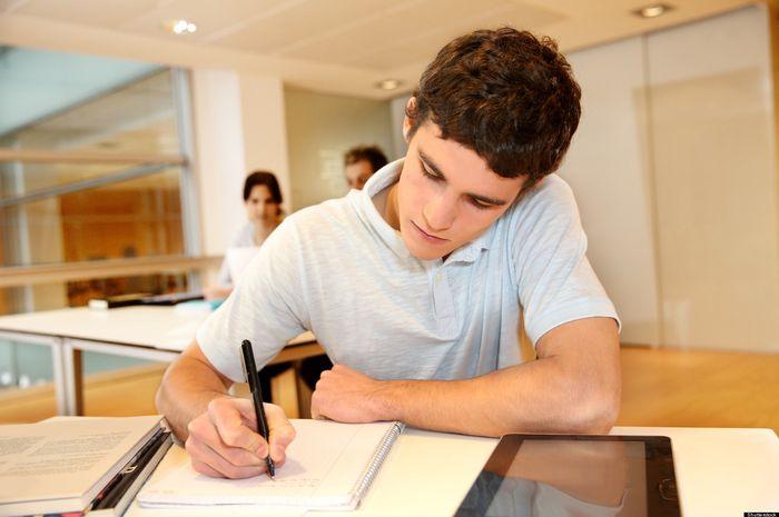 biaya kuliah binus