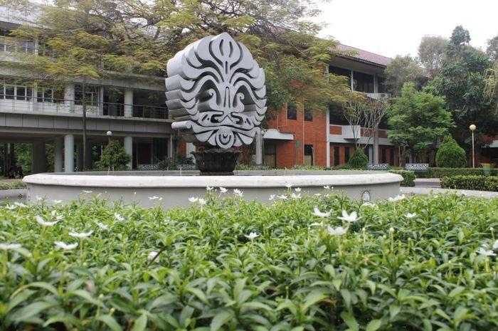 Universitas Indonesia Jakarta