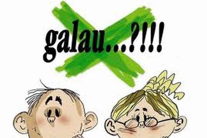 Galauisme