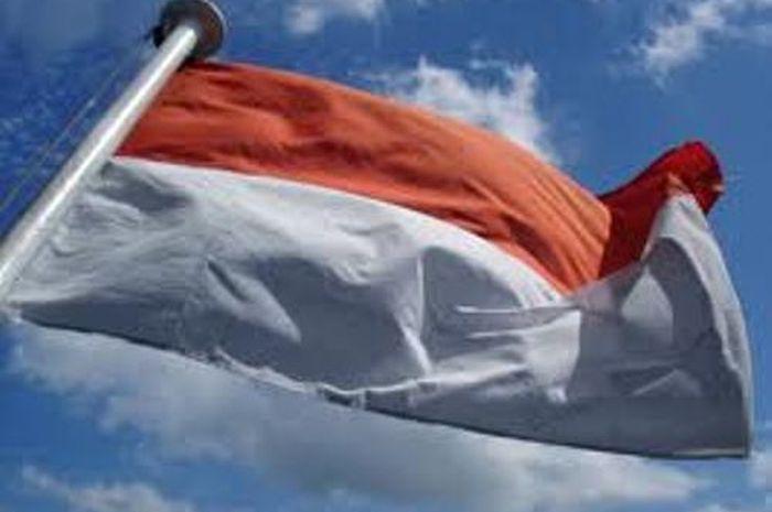 Upacara Digital Pertama Di Indonesia