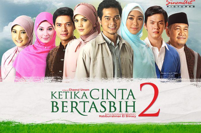 Indonesian Movie Awards 2010