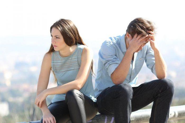 Hari Gini Masih Dilarang Larang Sama Pacar Duh Ikutin 5 Tips Ngadepin Pacar Posesif Ini Deh Semua Halaman Hai