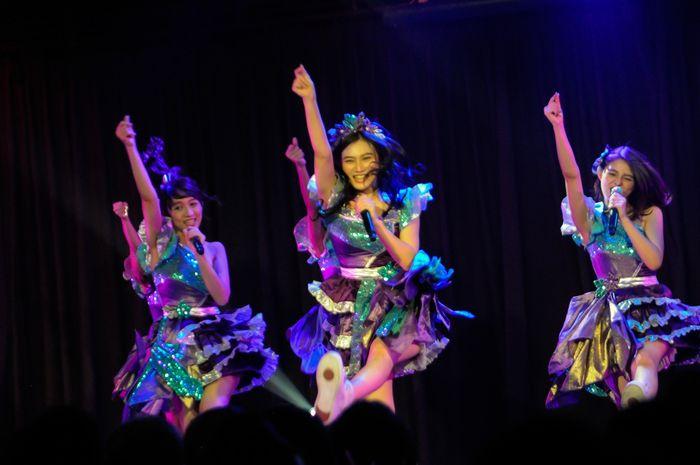 JKT48 Theater 4th Anniversary Show