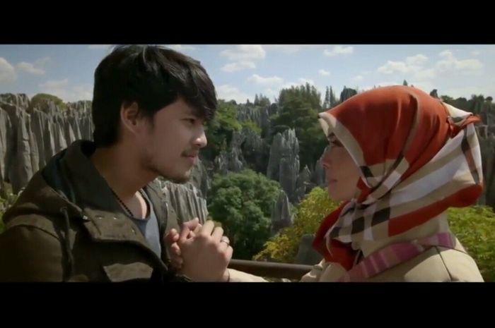 Mungkin Bakal Mewakili Perasaan Kamu Ini 4 Film Indonesia