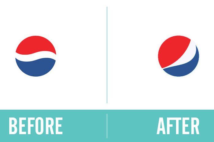 jadi graphic designer bisa tajir ini dia 10 logo termahal