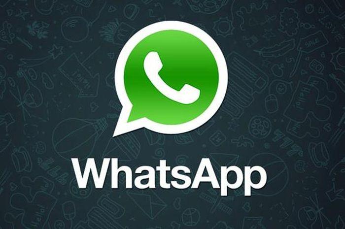 Ini Alasan Facebook Beli WhatsApp