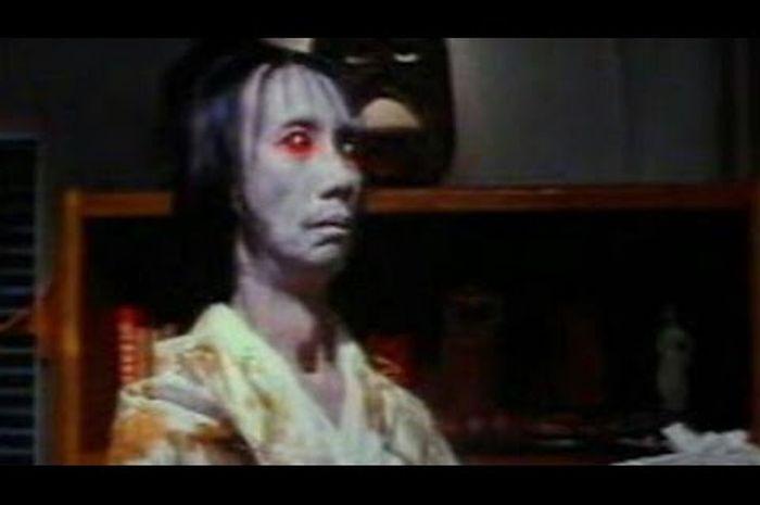 Cuplikan Film Pengabdi Setan