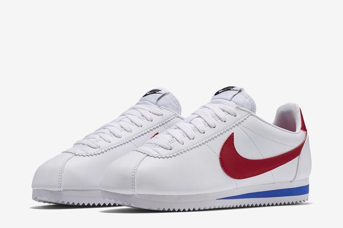 size 40 786a5 be6a5 Nggak Banyak yang Tau, Nike Cortez Ternyata Lahir di Bawah ...