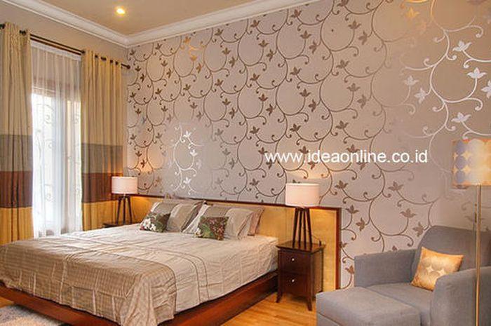Download 56 Wallpaper Dinding Yang Cocok Untuk Kamar Tidur Gratis Terbaru