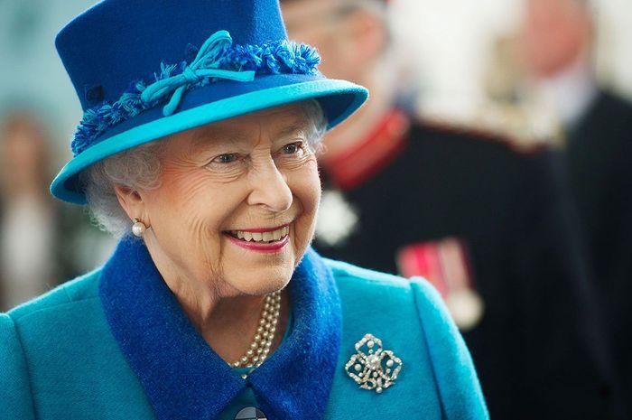 Hak Istimewa Ratu Elizabeth: Mulai dari Tak Perlu Bayar Pajak hingga Kebal Hukum 100% (2)