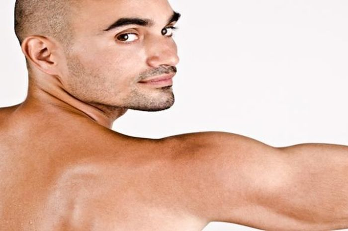 Hati-hati, Obat Penumbuh Rambut Sebabkan Gangguan Libido