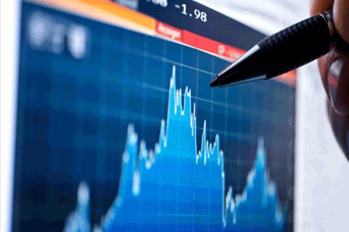 Investasi Bagi Pemula (2): Jangan Panik Saat Inflasi Tinggi