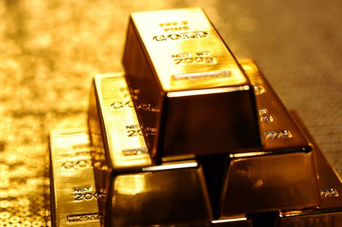 Cara Mengetahui Investasi Emas Bodong