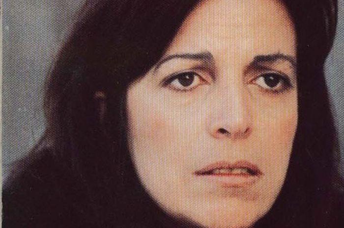 Christina Onassis, Kaya Tapi Miskin