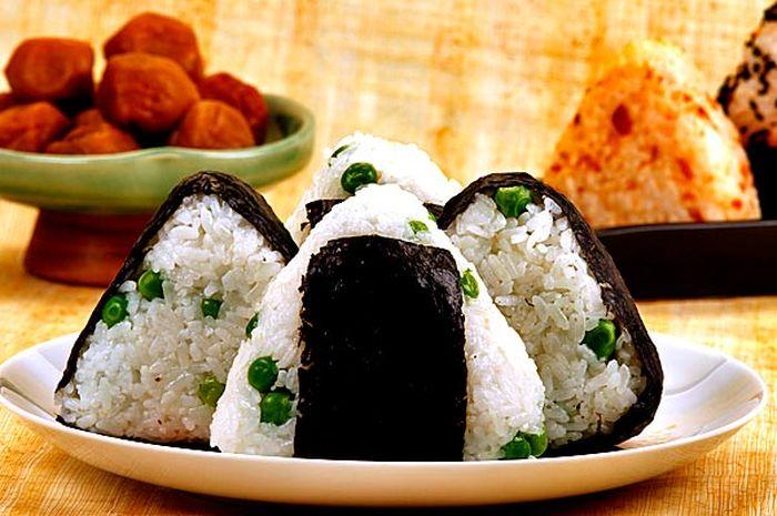 Makanan Jepang Yang Harus Kita Coba Selain Sushi 2 Intisari